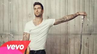Video Maroon 5 -savana Terbaru 2017 download MP3, 3GP, MP4, WEBM, AVI, FLV Oktober 2017