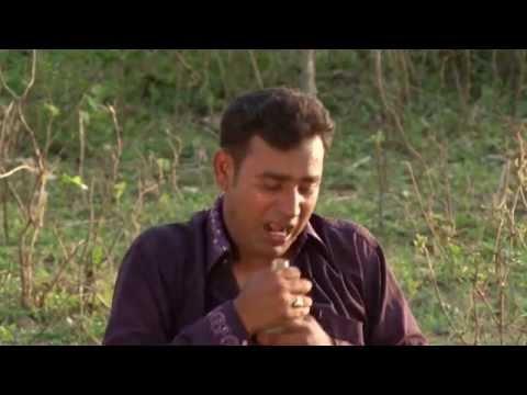 Sad Song Film Kajri (Bhojpuri )Kaise Tohse Dil Lgaayeb