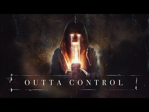 Смотреть клип The Prophet - Outta Control