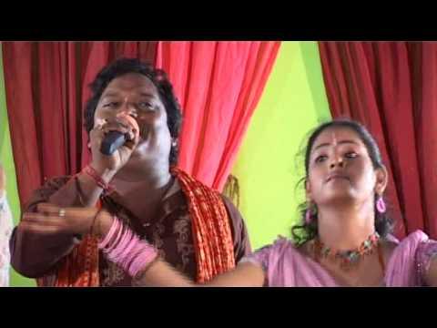 Bhojpuri Prasang - Maa Durga Avatar Part 01