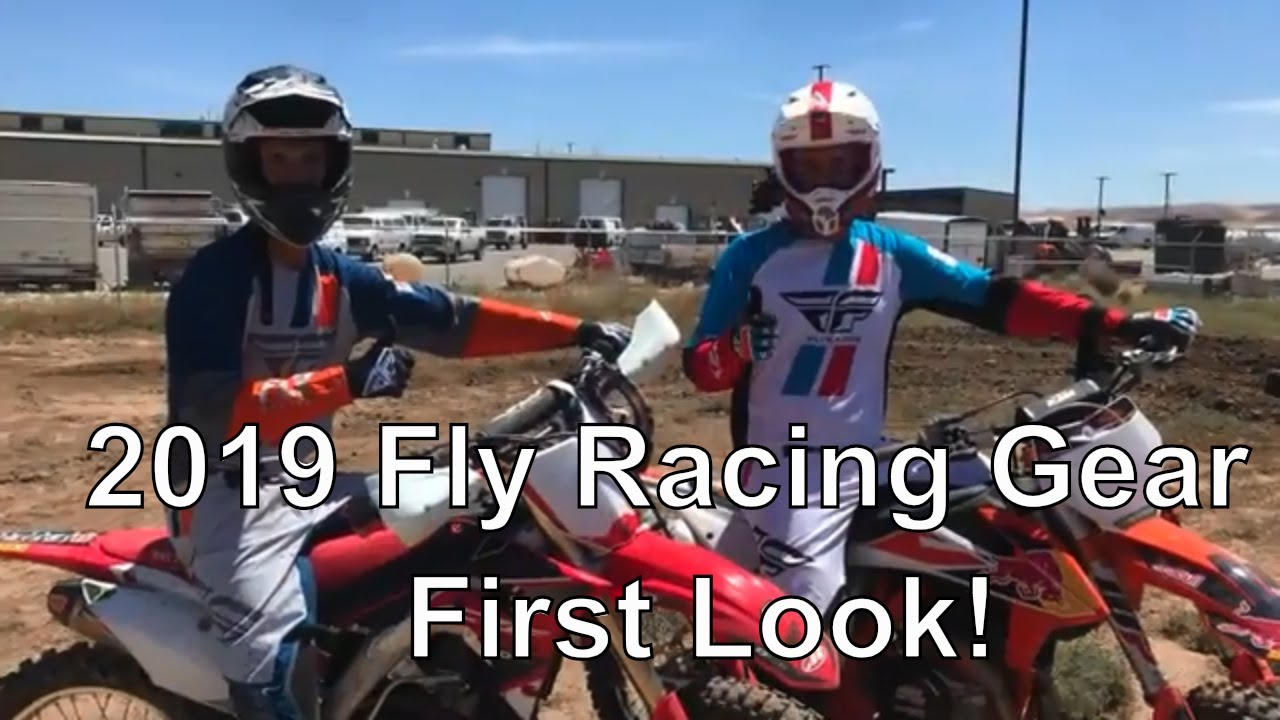 2019 Fly Racing F2 Carbon White MX Race Offroad Motocross Helmet Adults