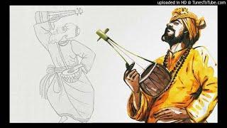 Amar Sorbo Onge Likhe Dio - Gopal