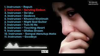 Download lagu Instrumen Lagu Sedih