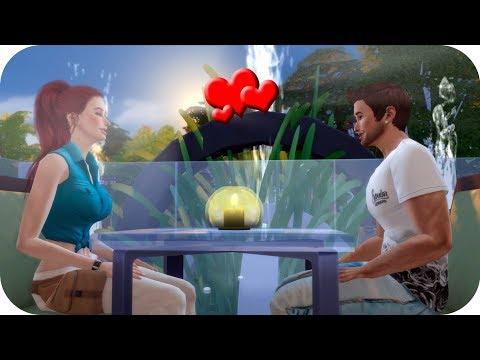 IRON YA ES NUESTRO!!! - #LosFox 16 Sims 4
