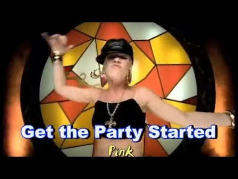2000's Top 10 Wedding Dance Songs - Twin Cities Wedding DJs MN