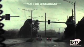 7-1-15 Multiple Northwest Missouri Tornadoes
