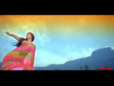 O Bekhabar-action replay Full song
