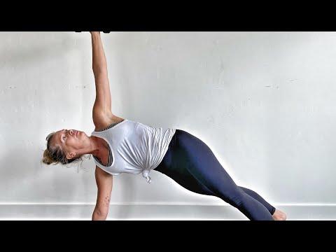 Beyond YogaX -