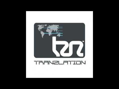 Technikal - Summassault (Original Mix) [Tranzlation]