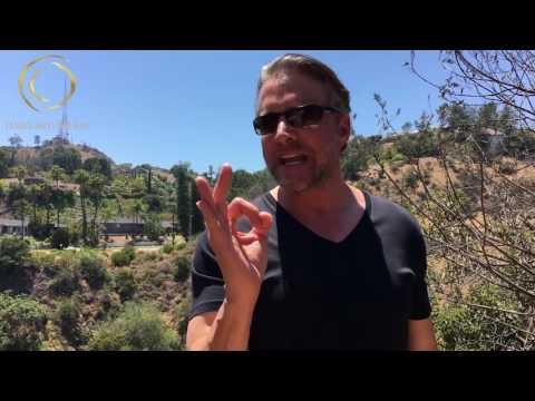 The Spiritual Entrepreneur—What Does It Mean? - James Arthur Ray