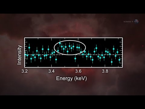 ScienceCasts: Big Mystery in the Perseus Cluster