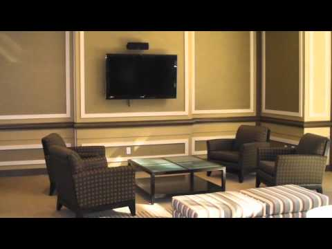 Liberty Tower Apartments In Arlington VA ForRent YouTube Custom 2 Bedroom Apartments In Arlington Va Ideas