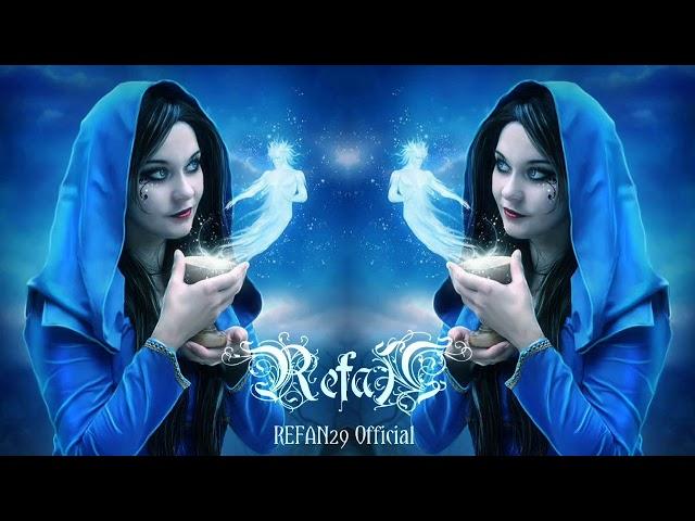 Santang Scream - Jiwa Berlumur Dosa (Indonesia Gothic Metal)