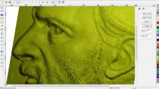 mqdefault DecorCNC - Уроки JdPaint декор,домов,квартир,decor,cnc,3d model,интерьер,видео уроки,cad,cam,cnc,мебель из массива,3d моделирование,3d печать Декор,интерьер для домов и квартир.3D моделирование,обработка на ЧПУ. Возможность продать свои работы,услуги.