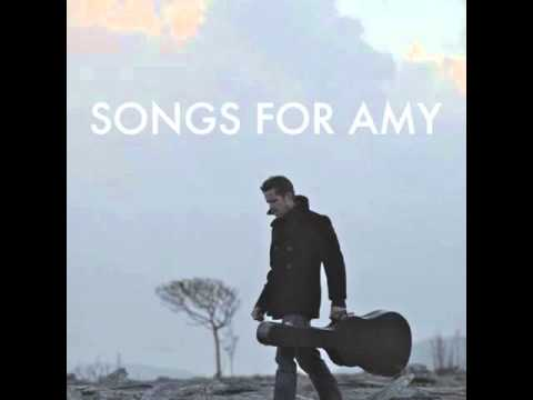 Soul Friend - Sean Maguire (Songs For Amy)