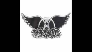 Aerosmith - Dream On - 2007 ( New Version)