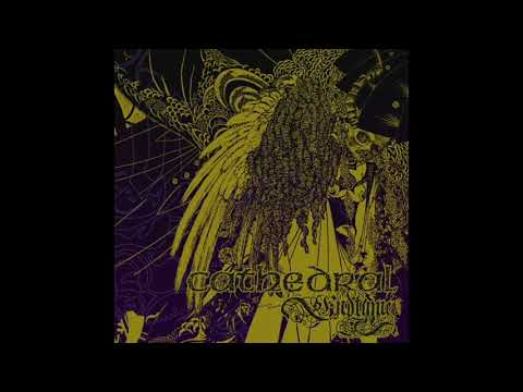 Cathedral - Gargoylian (Official Audio) mp3