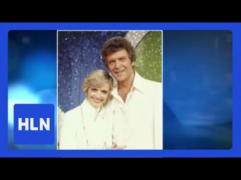 Henderson: no one knew 'Brady Dad' was gay