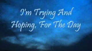 Danity Kane Stay with me - lyrics.flv