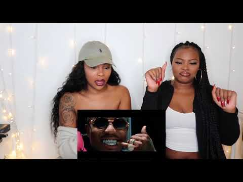 Quality Control, Quavo, Lil Yatchy - Ice Tray (Official) REACTION