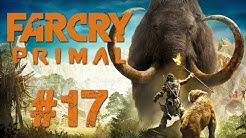 Far Cry Primal #17 - Auf Dachs Jagd