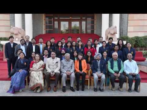 School of Life & Basic Sciences, Jaipur National University
