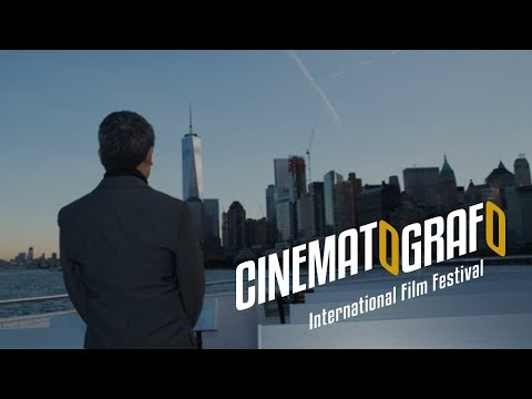 Cinematografo: Life is What You Make It Official Trailer