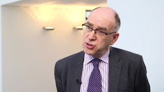 Allogeneic transplant for older AML patients – who, when and how