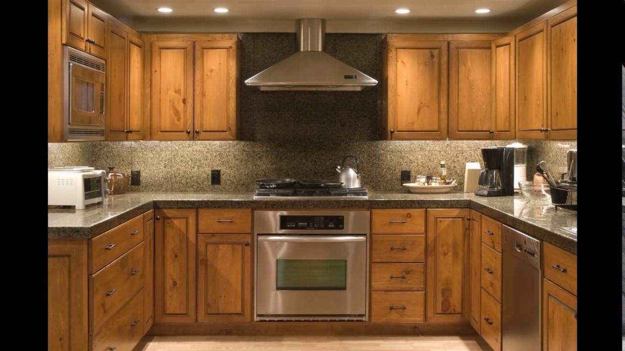 kitchen design 10 x 8  10x8 kitchen design - YouTube