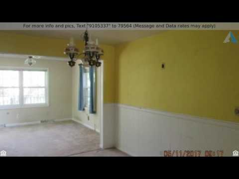 Priced at $125,000 - 4977 Canal SW, Wyoming, MI 49418
