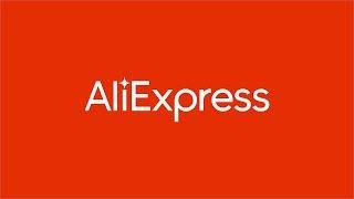 Распаковка и обзор посылок с Алиэкспресс