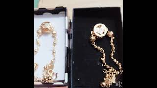 Shopee Shop Videos4