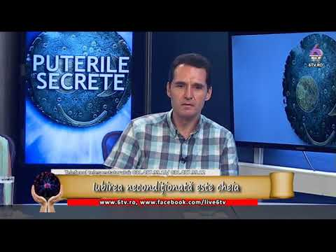 PUTERILE SECRETE 2017 08 11