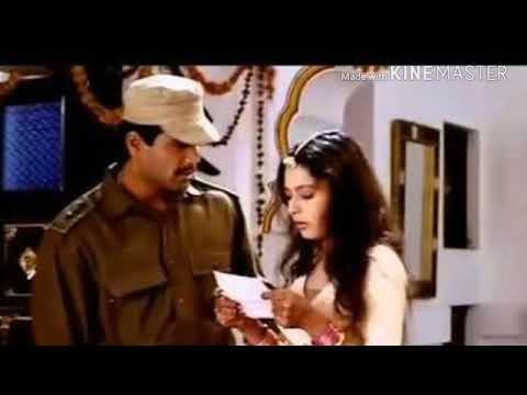 Border MP3 Songs Download