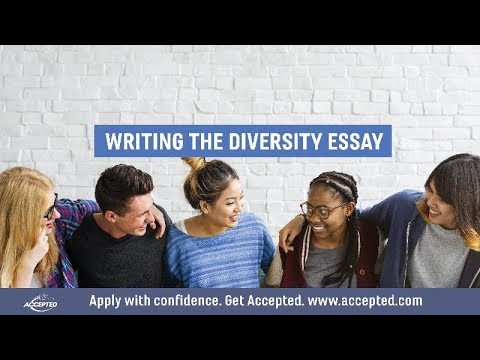 Secondary School English Essay Cultural Diversity Essay    Diversity Personal Statement Expository Essay Thesis Statement also Good Science Essay Topics Cultural Diversity Essay    Diversity Personal  Business Essay Topics