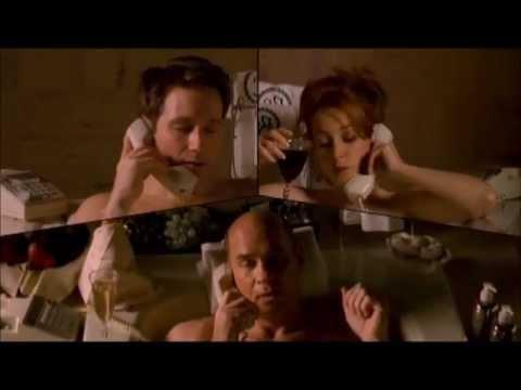 Cuckold Creampie Eating Story