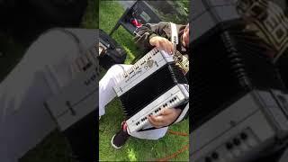 Download lagu Eghishe Gasparyan Gagik Stepanyan bellagio 2018