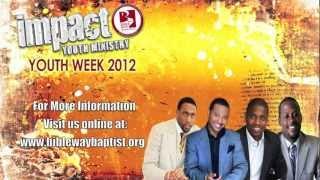 BWBC Youth Week Promo