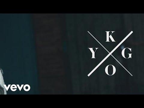 Kyla La Grange, Kygo - Cut Your Teeth (Radio Edit)