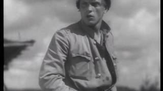"Х/Ф ""Чапаев"". 1934 год."