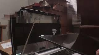 Download lagu Laptop screen replacement / How to replace laptop screen HP ProBook 450 G3
