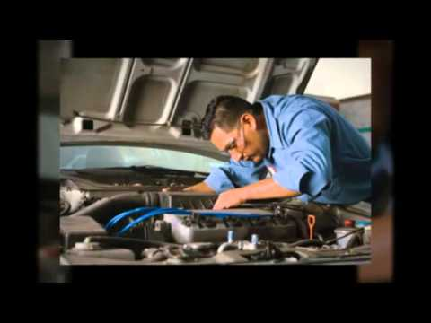 303-395-9163 @ B's Auto Repair you'll find auto repair Englewood & reliable auto service Englewood