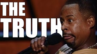 Martin Lawrence | I Gotta Tell the TRUTH