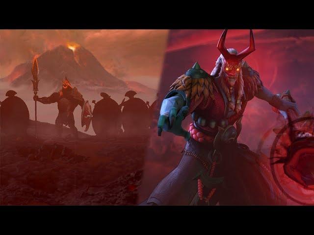 Valve Announces Dota  World Championship  In Shanghai Technology News Firstpost
