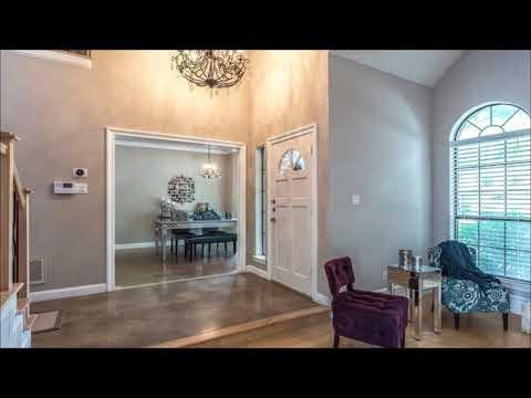 18545 Vista Del Sol  Dallas, Texas 75287 | JP & Associates Realtors | Homes for Sale