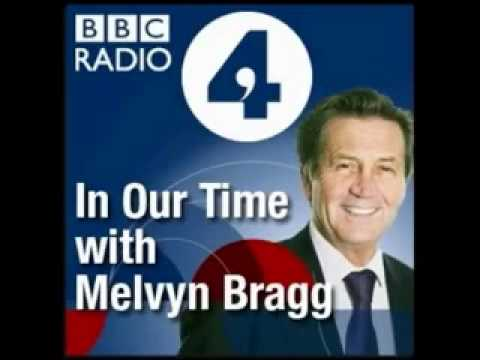 The Arab Conquests: In Our Time BBC Radio 4