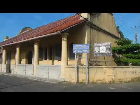Sri Lanka,ශ්‍රී ලංකා,Ceylon,Orange Juice Shop,Matara Fort from YouTube · Duration:  1 minutes 2 seconds