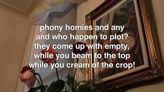 Azealia Banks & Enon - Gimme a Chance lyrics