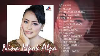 Download Kompilasi Dangdut Goyang Terus Sampai Tahun Baru
