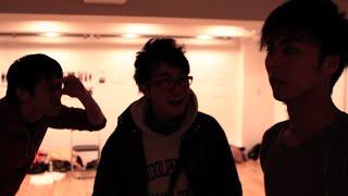 ほんとうに怖いものが見たいのか―小野塚勇人(劇団EXILE)主演映画『丑...